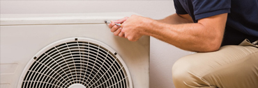 air conditioning service4