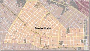 service airea acondicionado-barrio-norte